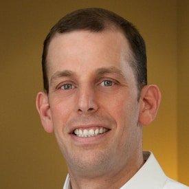 Dr. Jon Klevansky