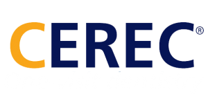 CEREC on-visit dentistry