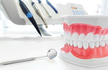 Dental implants, Lawrenceville, GA
