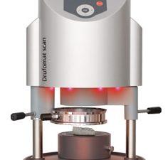 Drufomat Scan Machine