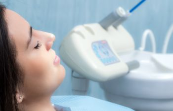 Sedation dentistry, Lawrenceville, GA