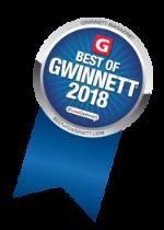 gwinnett magazine best of gwinnett 2018 badge