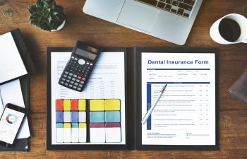 Dental Insurance, Lawrenceville, GA